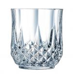 TEA GLASS CUP