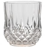 CRYSTAL DRINKING GLASS CUP