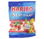 HARIBO STARMIX 4 OZ 721245