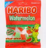 HARIBO WATERMELON CANDY