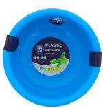 PLASTIC BOWL 3 PACK 500 ML