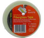 FIBERGLASS TAPE 2 INCH X 65 FEET