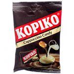 KOPIKO CAPPUCCINO CANDY 4.23 OZ