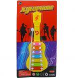 XYLOPHONE 10 INCH