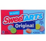 SWEET TARTS ORIGINAL