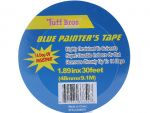 BLUE PAINTERS TAPE 1.89 IN