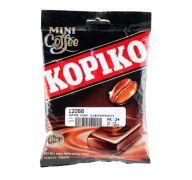 COFFEE CANDY 4.23Z KOPIKO