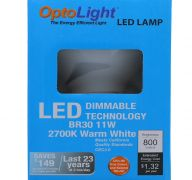LED LIGTH LAMP