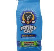 CAT LITTER 45776