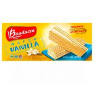 VANILLA SUGAR FREE WAFER 4.23 OZ
