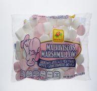 MALVAVISCOS MARSHMALLOWS