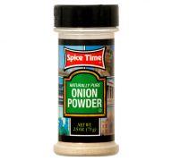 ONION POWDER 2.5Z SPICETIME