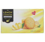 LEMON COOKIE 4.23 OZ