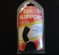 EZ Aid Support Elbow Brace Small-Medium Size