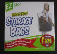STORAGE BAGS XXL