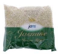 JASMINE BROWN RICE 1 POUND