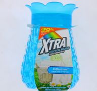 XTRA COTTON LINER CRYSTAL BEADS AIR FRESHENER