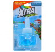 XTRA TROPICAL PASSION 0.71 OZ