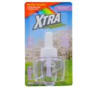XTRA SHEER BLOSSOM 0.71 OZ