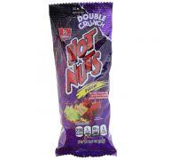 HOT NUTS FUEGO 646591