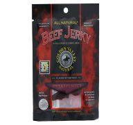 GOLDEN VALLEY BEEF JERKY