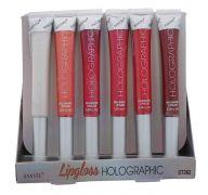 HOLOGRAPHIC LIPGLOSS