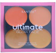 ULTIMATE GLOW FACE