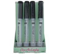 Aloe Vera Clear Lip gloss