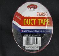 DUCT TAPE 2X10YR  SUB