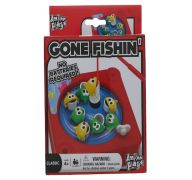 MINI FISHING GAME 8 PACK