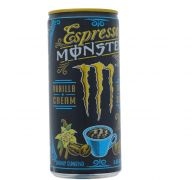 ESPRESSO MONSTER 8.4 FL OZ 781948