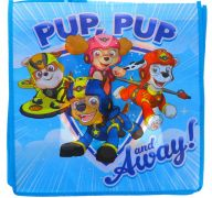 PAW PATROL LARGE ECO FRIENDLY NON WOVEN TOTE BAG