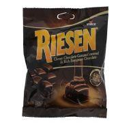RIESEN CHEWY CHOCOLATE CARAMEL 605980