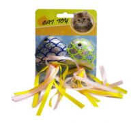 CAT TOY 2 PACK