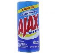 AJAX 14 OZ