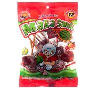 MARA SANDIA LOLLIPOPS 5.9Z #MARA