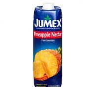 JUMEX TETRA PINEAPPLE