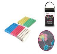Chalk Bucket Color Medley
