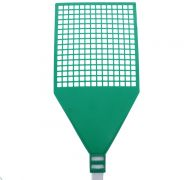 FLY SWATTER GIANT