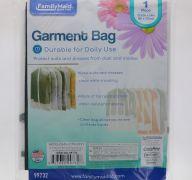 GARMET BAG