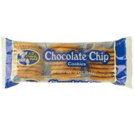 LDM CHOCOLATE CHIP 12Z