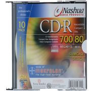 CD R DISC