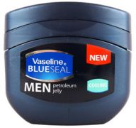 VASELINE BLUE SEAL MEN COOLING 100 ML