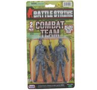 ARMY MEN 2 PACK
