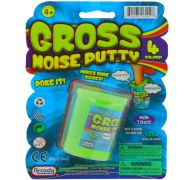 GROSS NOISE PUTTY 2.5 INCH