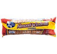 LDM ALMOND WINDMILL 10 OZ