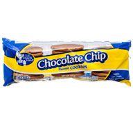 LDM CHOCOLATE CHIP 12 OZ