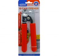CAN OPENER 7.25 INCH