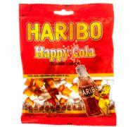 HARIBO GUMMY COCA COLA 4 OZ