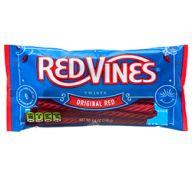 RED VINES ORIGINAL 5.5 OZ LADOW BAG